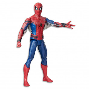 Spider-Man: Homecoming Eye FX Electronic Figure