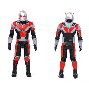 34cm Collectible Ant Man Action Figure